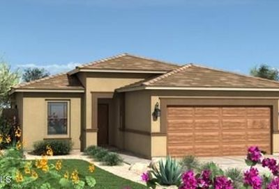 1443 W Buckeye Tree Avenue Queen Creek AZ 85140
