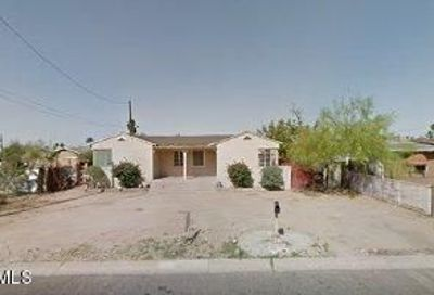 10312 N 9th Avenue Phoenix AZ 85021