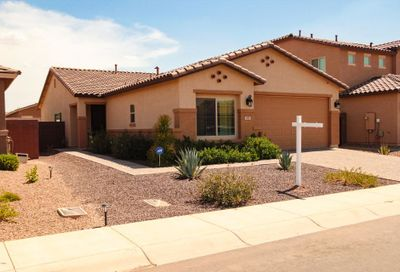 499 W Evergreen Pear Avenue San Tan Valley AZ 85140