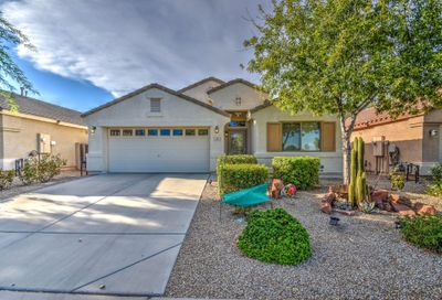 26 W Grey Stone Street San Tan Valley AZ 85143