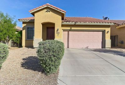 43244 N Heavenly Way Anthem AZ 85086