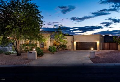11804 N Spotted Horse Way Fountain Hills AZ 85268