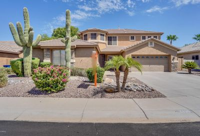 2460 E Bellerive Place Chandler AZ 85249