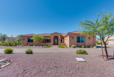 21717 W South Mountain Avenue Buckeye AZ 85326