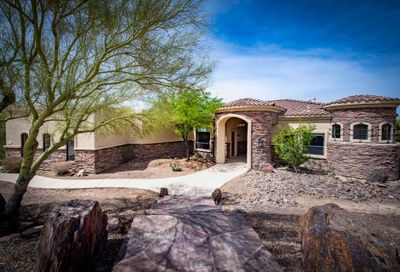 524 W Rock View Road Phoenix AZ 85085