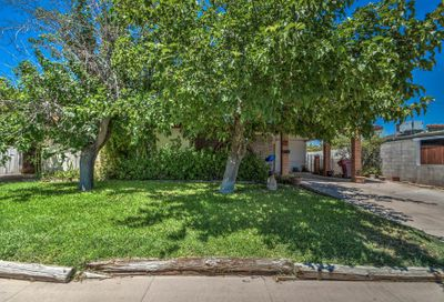 7316 E Mckellips Road Scottsdale AZ 85257