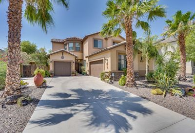 3387 W White Canyon Road San Tan Valley AZ 85142