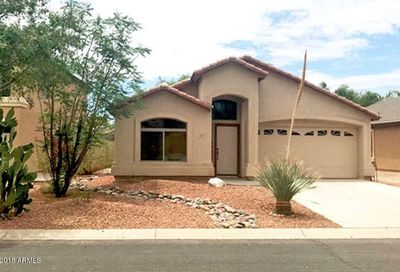 1087 E Taylor Trail San Tan Valley AZ 85143