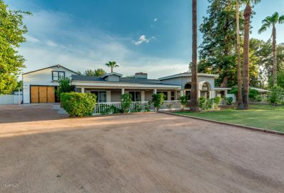 13827 E Ray Road Gilbert AZ 85296