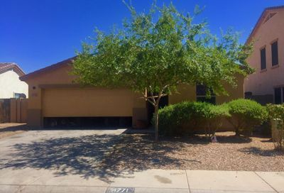 4771 E Longhorn Street San Tan Valley AZ 85140
