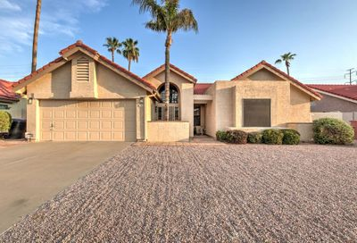 11017 E Becker Lane Scottsdale AZ 85259