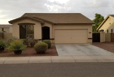 1726 W Half Moon Circle Queen Creek AZ 85142