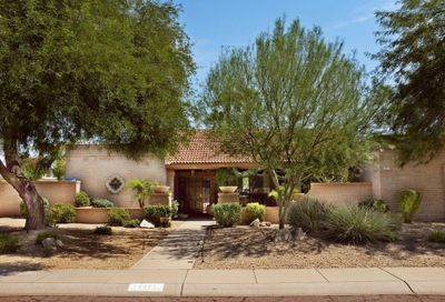 14471 N 54th Street Scottsdale AZ 85254