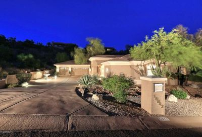 15843 N Norte Vista -- Fountain Hills AZ 85268