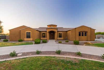 2770 E Cattle Drive Gilbert AZ 85297