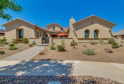 2260 E Crescent Way Gilbert AZ 85298