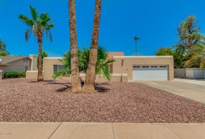 4624 E Kings Avenue Phoenix AZ 85032