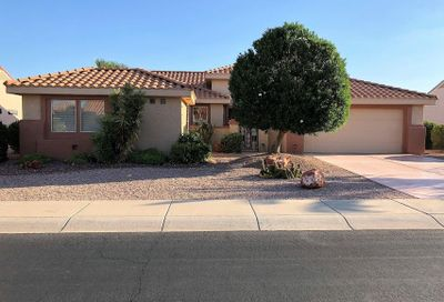 14121 W Horizon Drive Sun City West AZ 85375