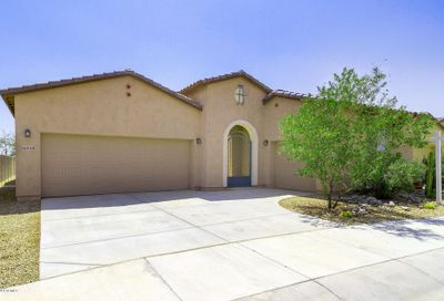 16548 S 176th Lane Goodyear AZ 85338