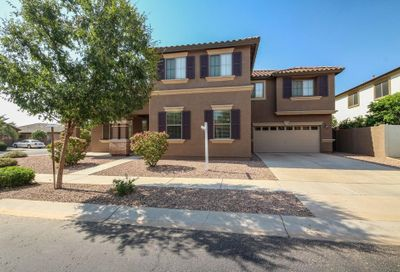 14419 W Shaw Butte Drive Surprise AZ 85379