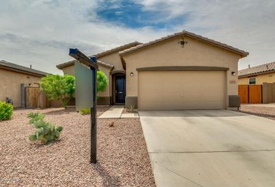2295 W Farrier Way Queen Creek AZ 85142