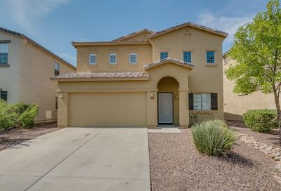 3743 W Wayne Lane Anthem AZ 85086
