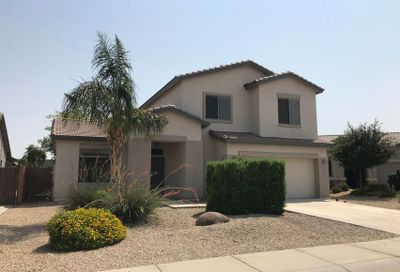 16865 W Southampton Road Surprise AZ 85374