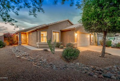 29222 N 51st Place Cave Creek AZ 85331