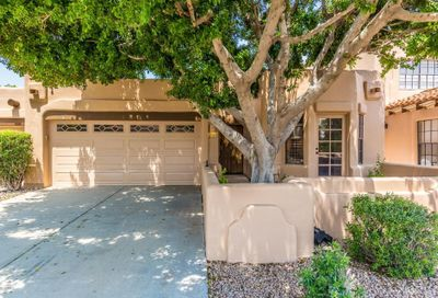 5756 N 78th Place Scottsdale AZ 85250