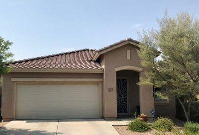 3819 W Adamanda Court Anthem AZ 85086