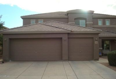 3357 E Morenci Road San Tan Valley AZ 85143