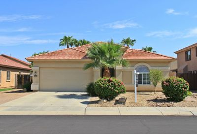 15848 W Calavar Road Surprise AZ 85379