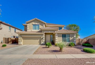 16976 W Ipswitch Way Surprise AZ 85374