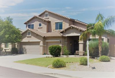18012 W Caribbean Lane Surprise AZ 85388