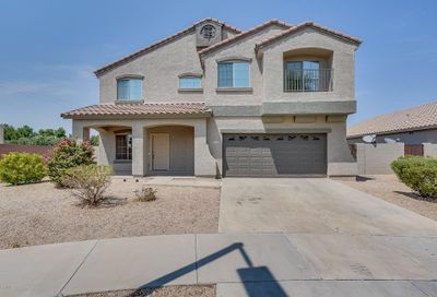 14274 W Hearn Road Surprise AZ 85379