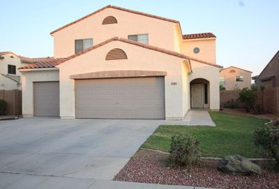 15955 W Port Royale Lane Surprise AZ 85379