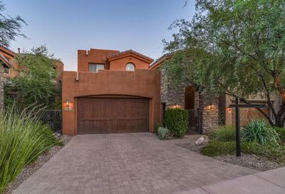 12301 E North Lane Scottsdale AZ 85259