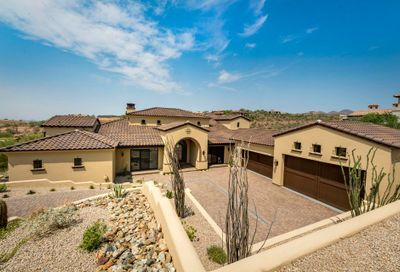 9744 N Fireridge Trail Fountain Hills AZ 85268