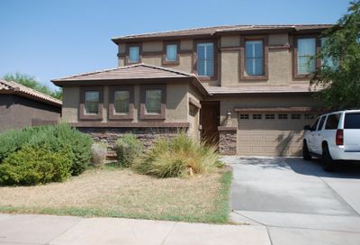 11744 W Villa Hermosa Lane Sun City AZ 85373