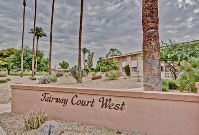 10829 N Fairway Court Sun City AZ 85351