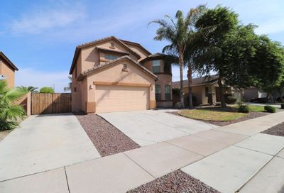 15288 W Windward Avenue Goodyear AZ 85395