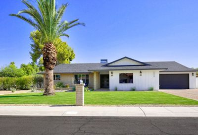 5029 E Presidio Road Scottsdale AZ 85254