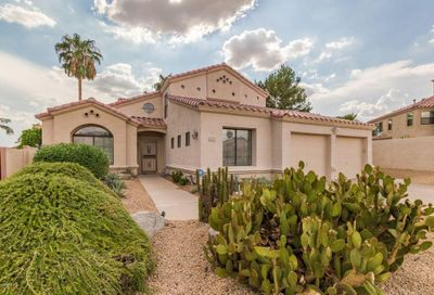 15282 N 92nd Place Scottsdale AZ 85260