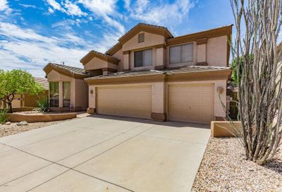 1339 E Redwood Lane Phoenix AZ 85048