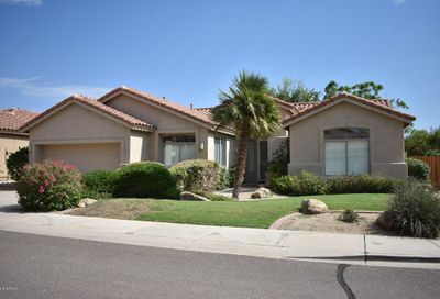 14534 N 99th Street Scottsdale AZ 85260