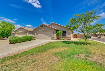 19815 N 34th Place Phoenix AZ 85050