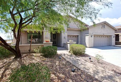 26806 N 24th Lane Phoenix AZ 85085