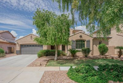 15152 W Calavar Road Surprise AZ 85379