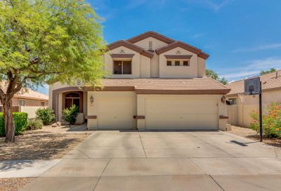 23327 S 214th Street Queen Creek AZ 85142