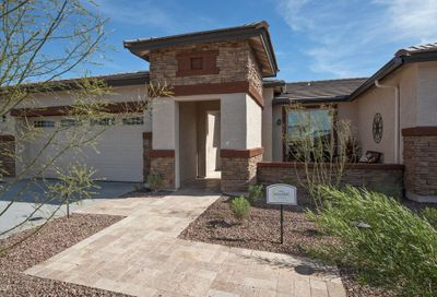 16827 S 177th Lane Goodyear AZ 85338